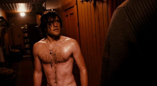Actor Gabriel Luna Talks To Playboy About Terminator