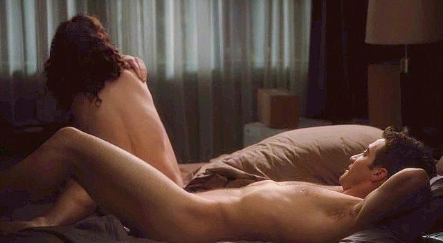 Think, Porn jake gyllenhaal naked speaking, try