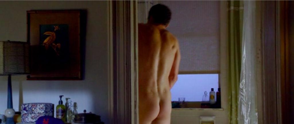 Justin timberlake nude pic