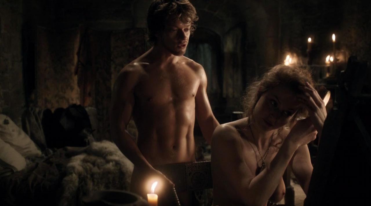 bollwood fully adult nude film