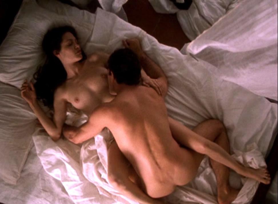 секс эротика фильмы фото