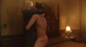 Clive Owen Sex Scenes 44