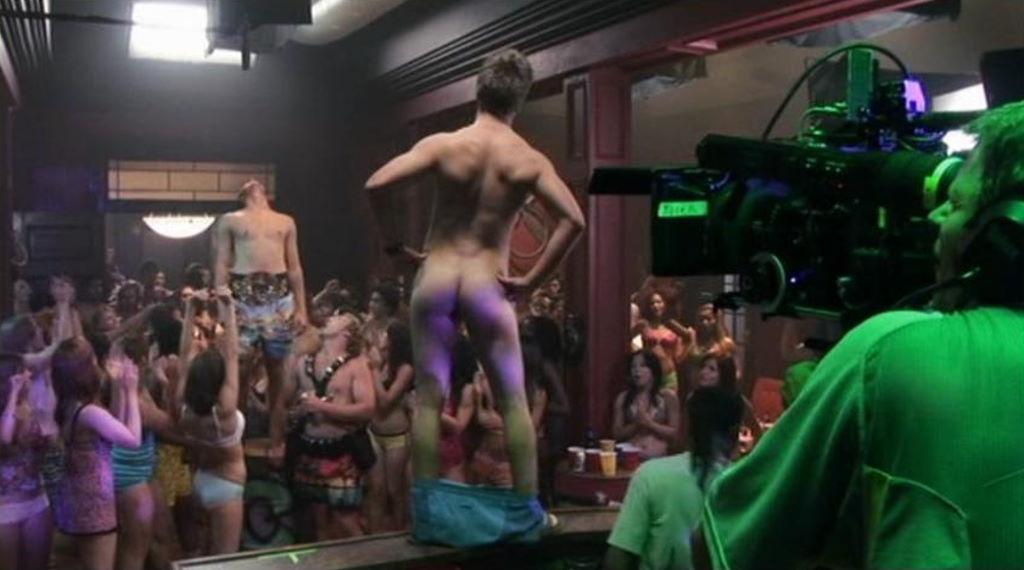 Marg helgenberger hot nuda