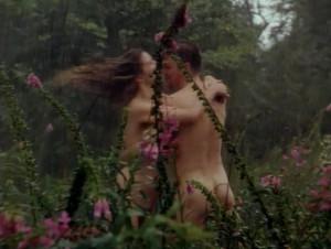 naruto characters girl nude